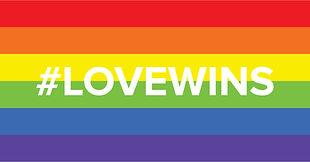 love-wins-share-large.jpg