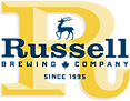 Russell_Logo_Colour.png