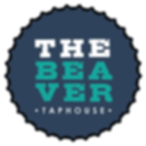 BeaverTaphouse-Logo.Blue.png