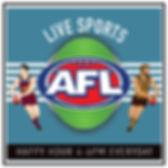AFL.Beaver.web.2019.jpg