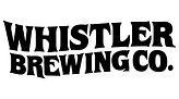 whistler-brewing-company-vector-logo.png