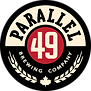 parrell.png