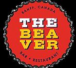 beaverbanff-red.png