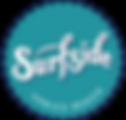 surfside_edited.png