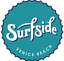 surfside_edited.png