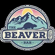 Beaver Bar Banff Logo