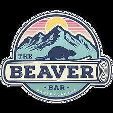 beaver IG logo_edited.png