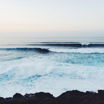surf retreat Aljezur