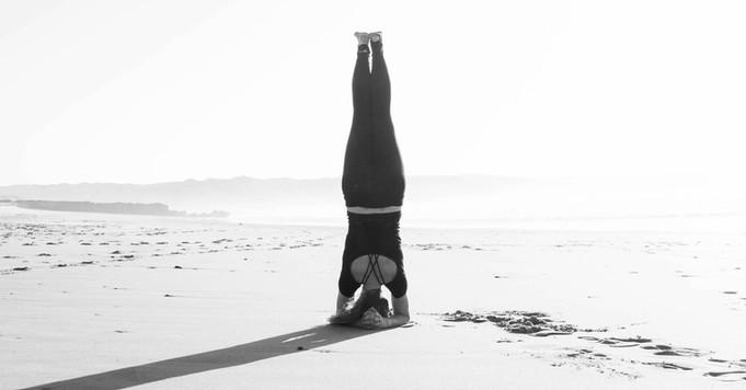 yoga retreats algarve portugal