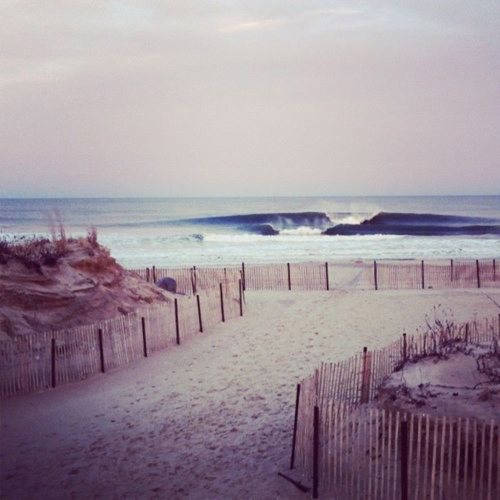 special Yoga & Surf retreats in the Algarve of Portugal