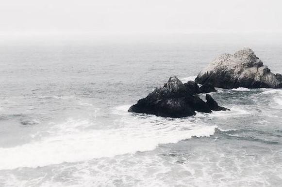 yoga surf mindfulness