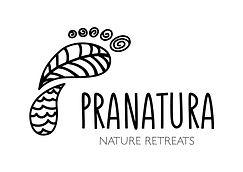nature therapy retreats