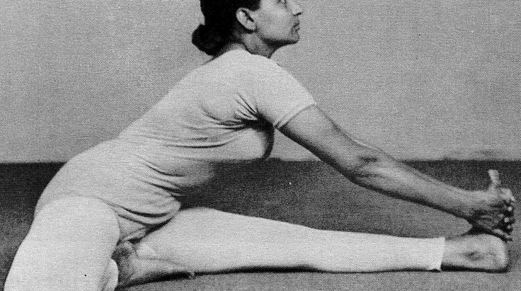 Best Iyengar Yoga books for Women