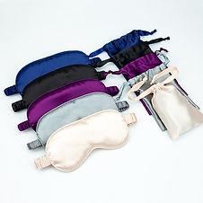 faux-silk-sleeping-eye-mask-with-bag-por