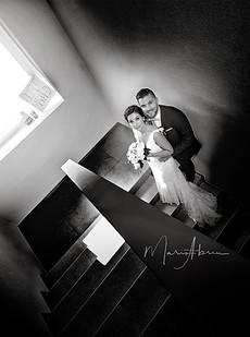 MARIO ABREU PHOTOGRAPHE