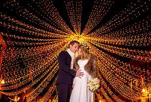 MARIO ABREU Photographe mariage (147)uu.
