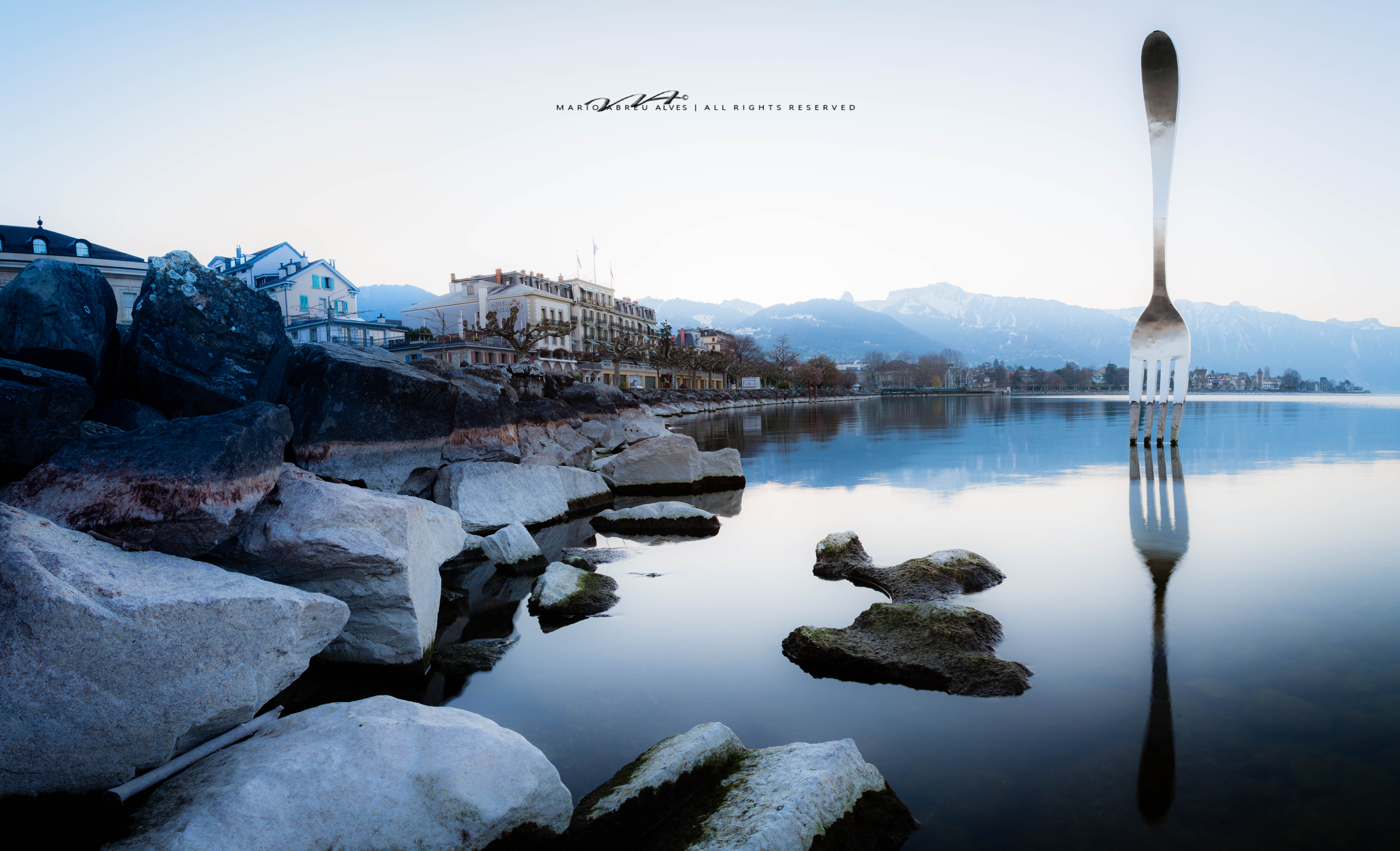 _E7A2629-Panorama-2