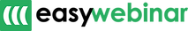 easywebinar-logo-offer.png