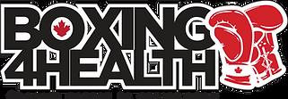 bxng4hlth_logo.png