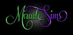 Miracle Sims Logo.jpg