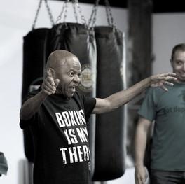 Boxing4Health%20-%20028_edited.jpg