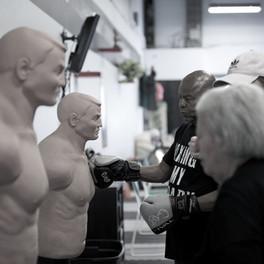 Boxing4Health%20-%20101_edited.jpg