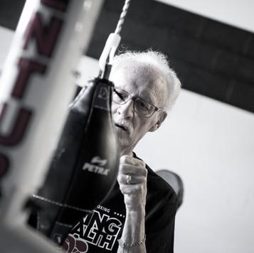 Boxing4Health%20-%20005_edited.jpg
