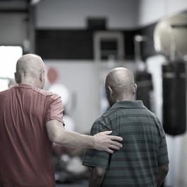 Boxing4Health%20-%20010_edited.jpg