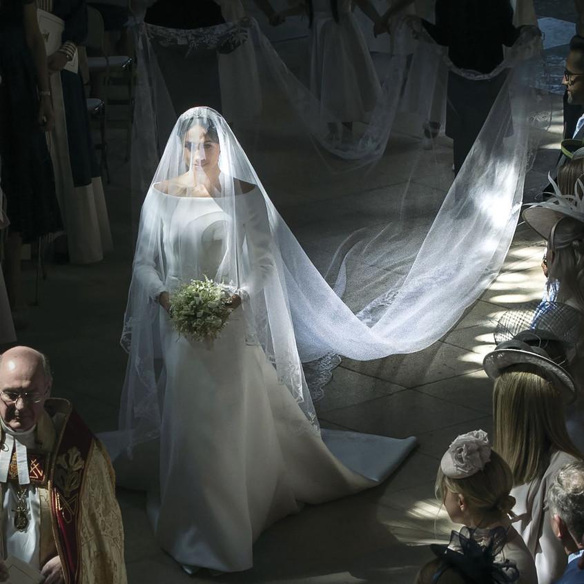 royal-wedding-2018-meghan-markle-aisle-960127678-1526770385