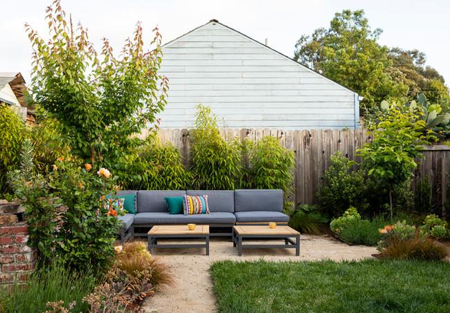 Rebalancing your Spiritual Home