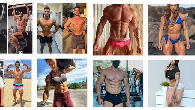 Influencers are Ruining the Fitness Industry One Post at a Time