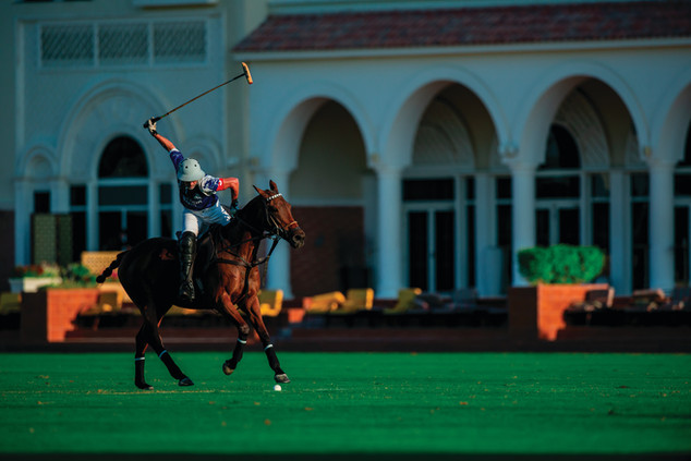 UAE National Day Cup