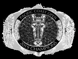 2019 PCO Ring
