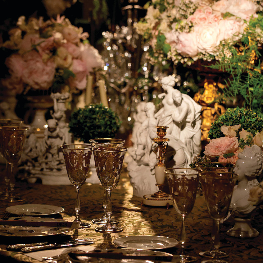 Dior-table-decor-1-