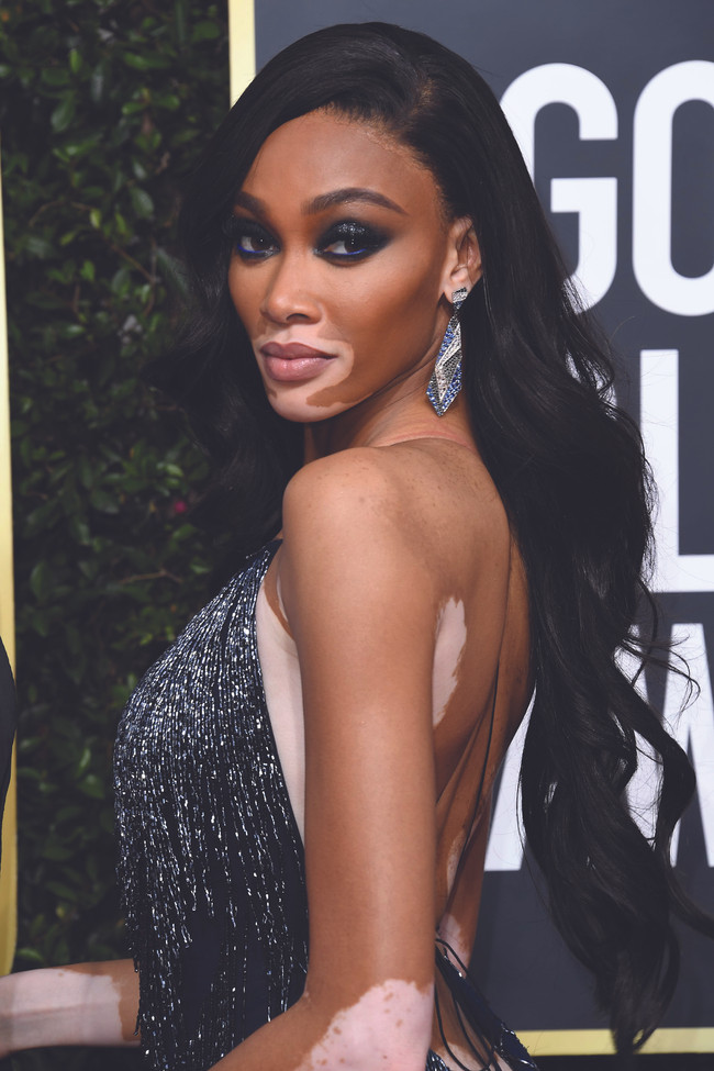 FASHION RECAP & LOOKS FROM THE RED CARPET