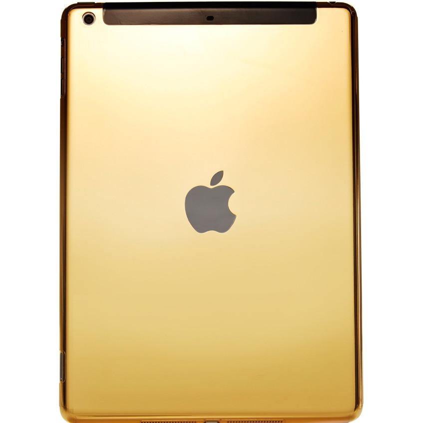 iPad Air 24k Gold