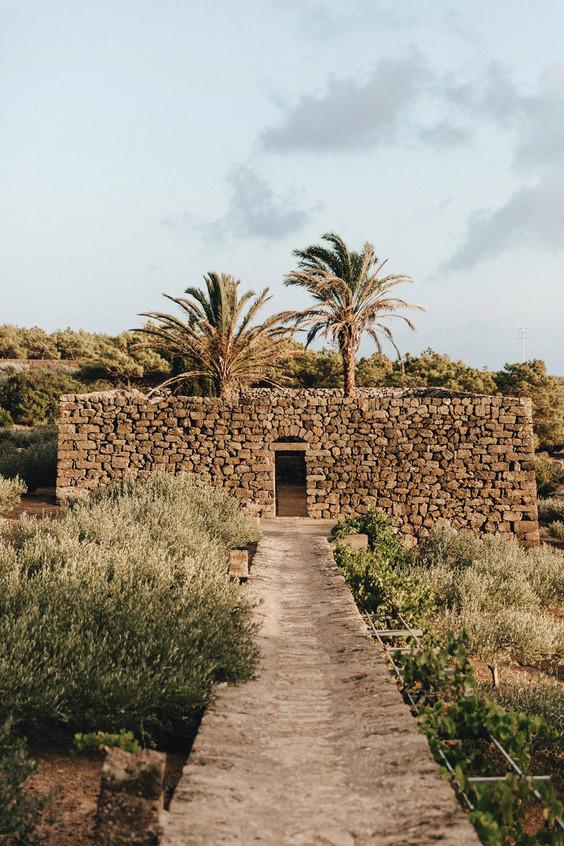 cntraveller_pantelleria_jj__3871-