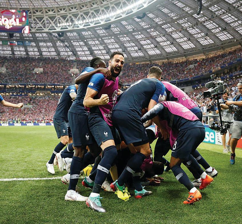 Final-Francia-Croacia-mundial-rusia-2018