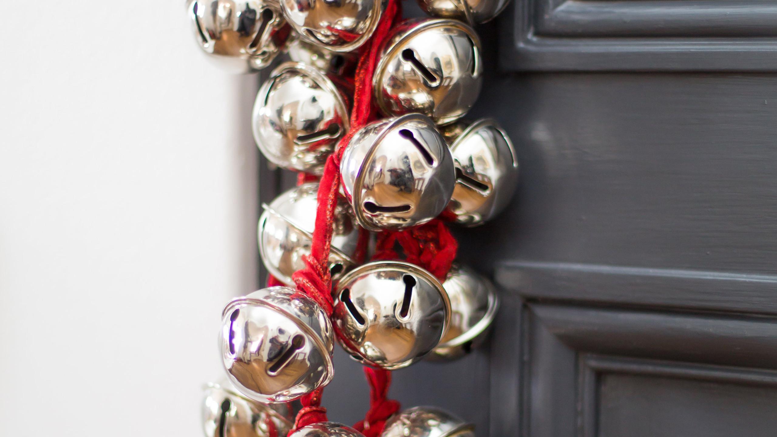 Modern Holidays by Ian Stallings