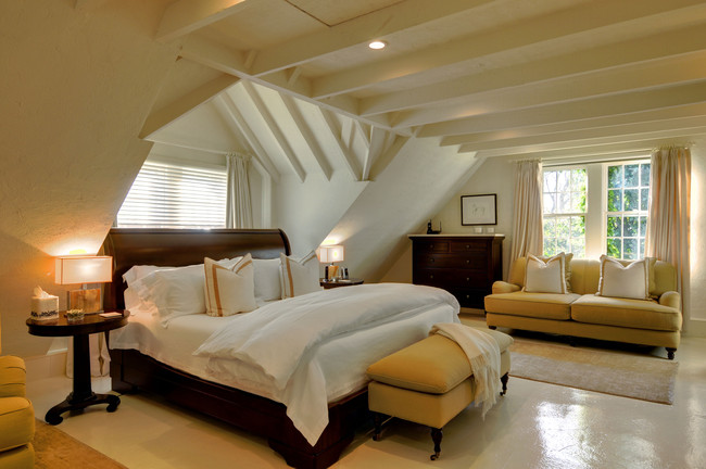 Sleeping in Luxury: Hamptons Most Notable Inn