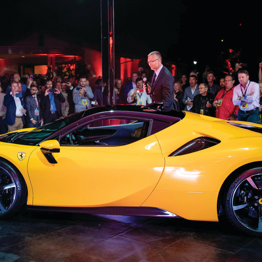 SF90-Stradale-Unveiling-Party-at-Casa-Fe