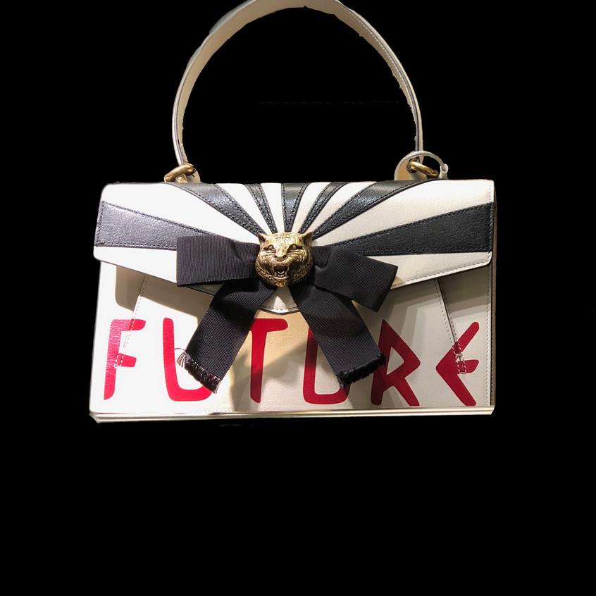 Gucci Future purse