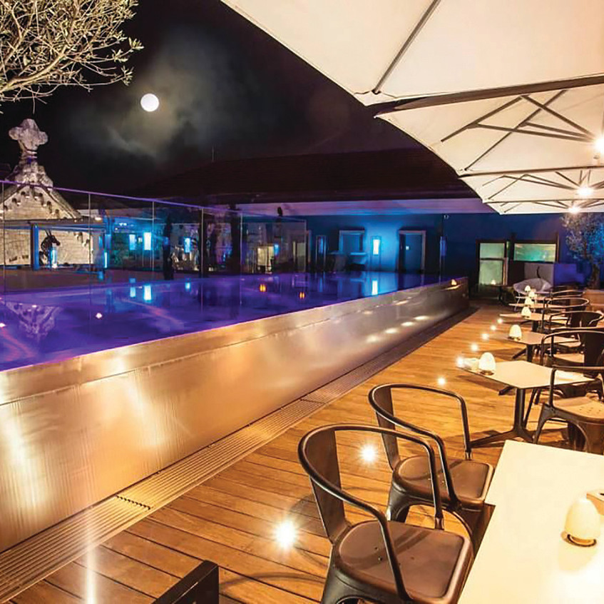 five-seas-hotel-cannes-terrace