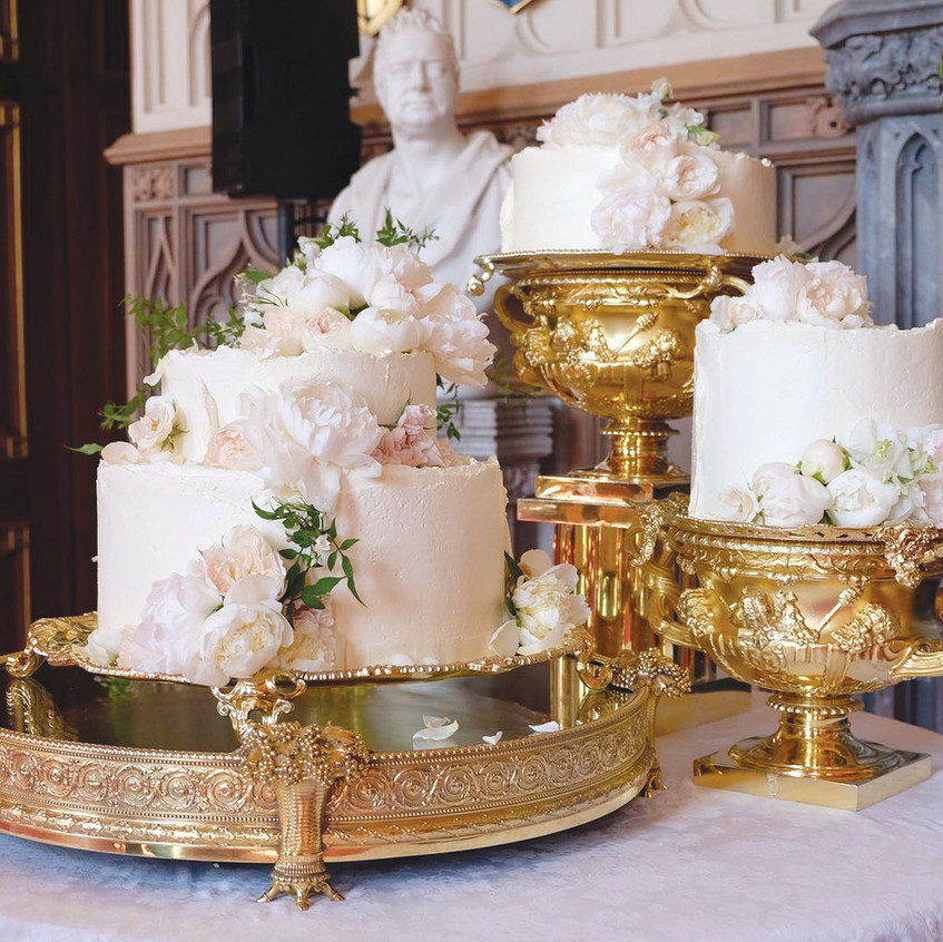 royal_wedding_cake_meghan_markle_prince_harry