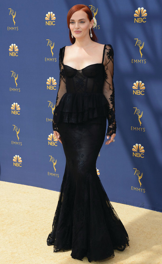 madeline-brewer-at-emmy-awards-2018-in-l