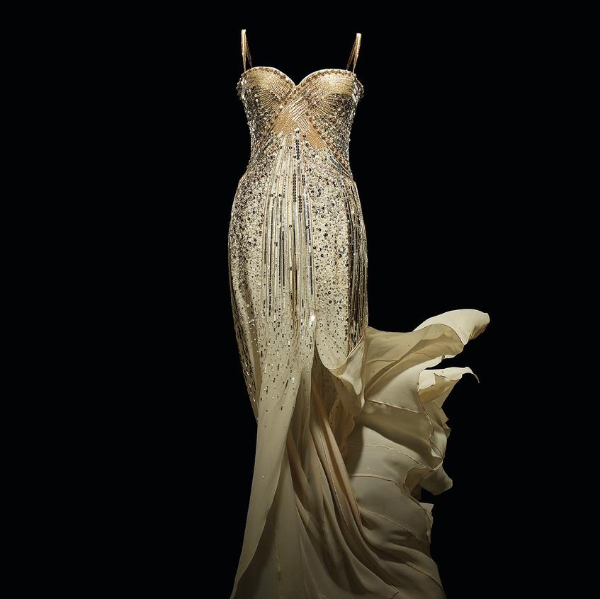 Christian_Dior_by_John_Galliano,_J'adore