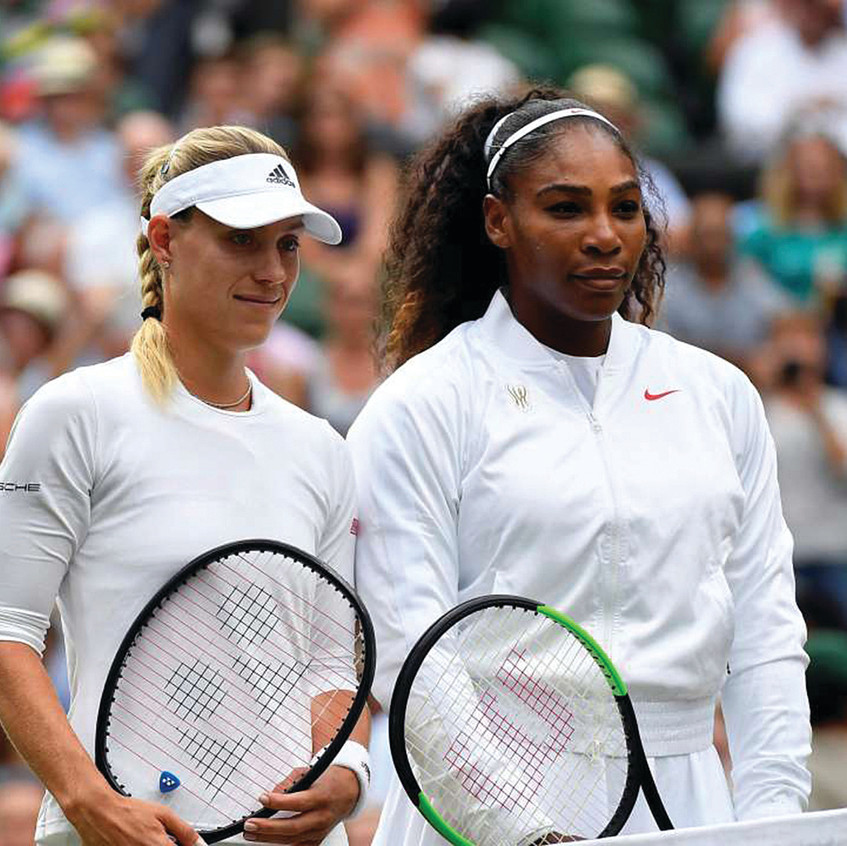 704651-angelique-kerber-serena-williams-