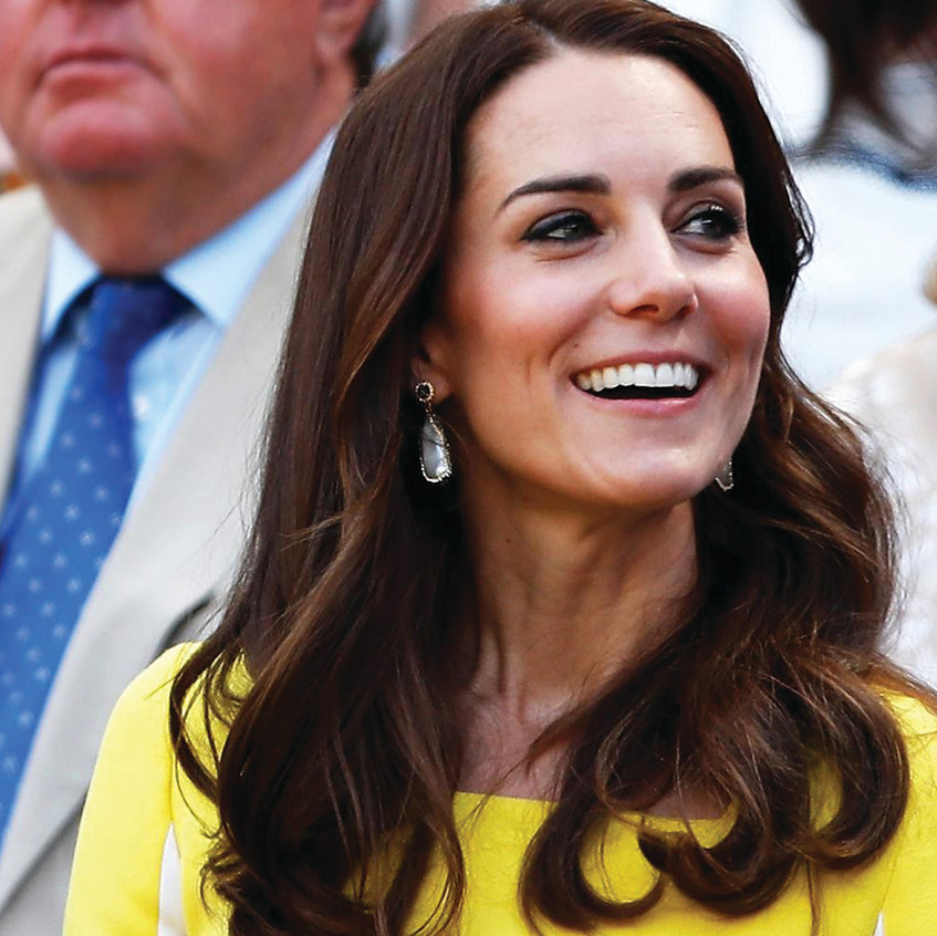 Catherine Duchess of Cambridge2