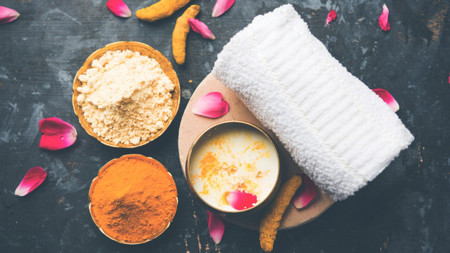 Stay Cool this Summer with Simple Ayurvedic Tips