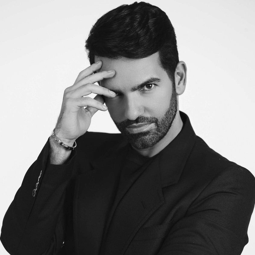 Raphael Mendonça